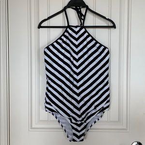 Jette one piece swim suit